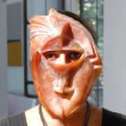 Il banchetto degli sfamati - dal 23 Settembre al 2 Ottobre 2004