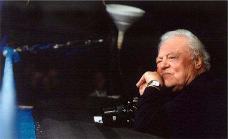 Vito Liverani