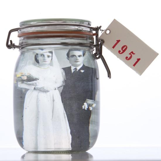 1951-lo-sposalizio-di-elvira-ed-ermanno_w550