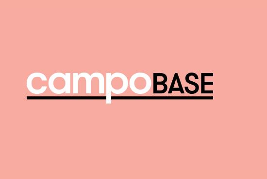campobase_logo_w550