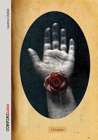 ConfiniLabs | Laurence Chellali