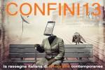 selezione Confini 13