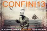 bando Confini 13