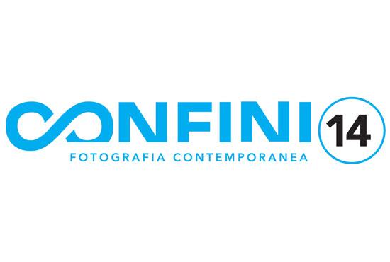 Confini 14