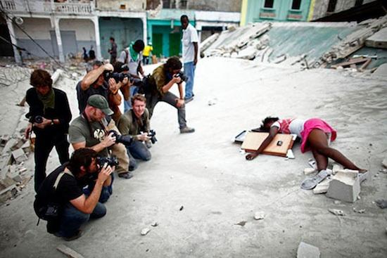 etica3-haiti-cherisma_photographers_w550