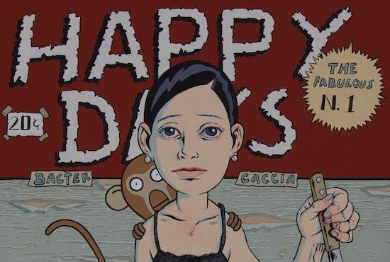 happy-days-w550