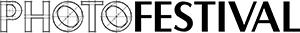 logo-photofestival_w300