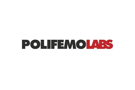 polifemOLABS