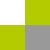 logo_corsi_index
