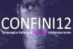 selezione Confini 12