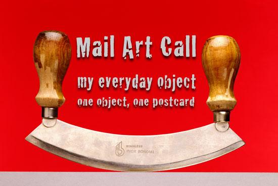 mailartcall_card_w550