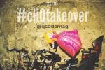 #cliQtakeover