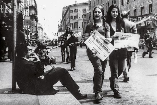 sergio-magni-primo-maggio-1973-w550