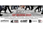 ISP Review 2015